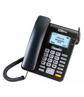 telefono-sobremesa-maxcom-mm28d