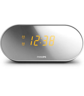 radio-despertador-philips-aj200012