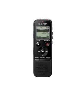 grabadora-de-sonido-sony-icdpx470