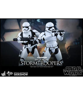 figura-first-order-stormtroopers-set-sixth-scale-star-wars-e