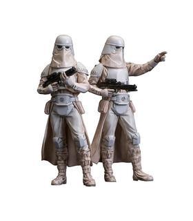 set-2-figuras-snowtrooper-artfx-star-wars