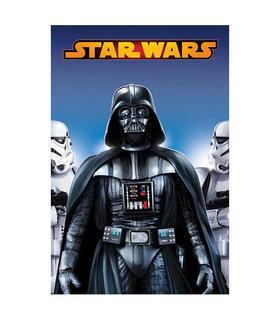 manta-polar-darth-vader-star-wars