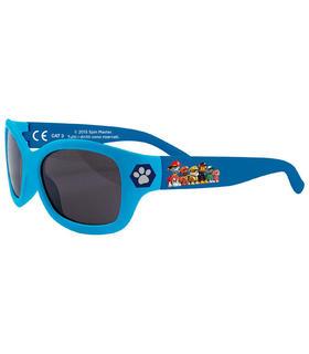 gafas-sol-patrulla-canina-paw-patrol-azul
