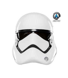 casco-replica-star-wars-first-order-stormtrooper