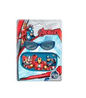 blister-funda-gafas-sol-vengadores-avengers-marvel