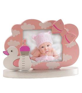 marco-fotos-bebe-patito-rosa