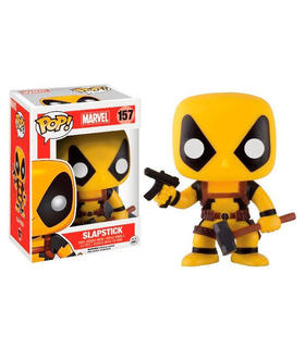 figura-pop-vinyl-marvel-slapstick-limited