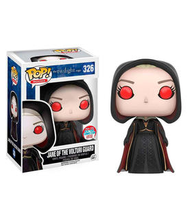 figura-pop-vinyl-twilight-jane-of-the-volturi-guard-limited
