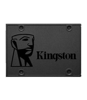 disco-duro-25-ssd-120gb-kingston-ssdnow-a400
