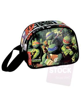 portatodo-neceser-tortugas-ninja-sharp