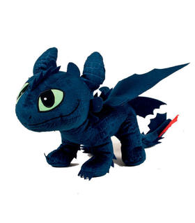 peluche-desdentado-como-entrenar-a-tu-dragon-26cm