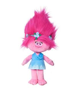 peluche-trolls-poppy-soft-25cm