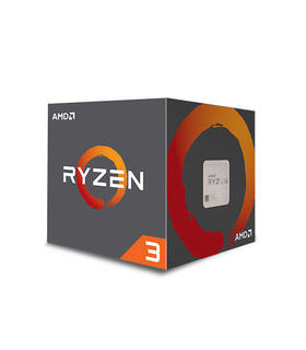 procesador-amd-am4-ryzen-3-1200