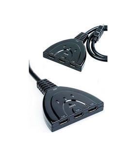 switch-hdmi-l-link-hdmi-3-en-1-ll-cab-1117