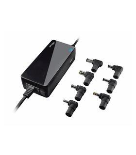 cargador-para-portatil-90w-trust-primo