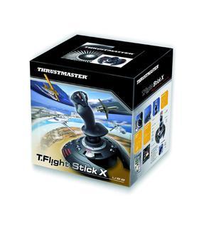 joystick-tflight-stick-x-pc-ps3