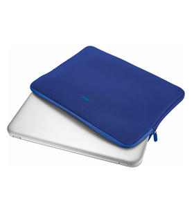 funda-para-portatiles-hasta-156-trust-primo-azul