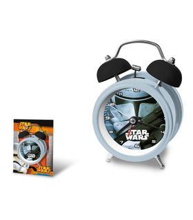 despertador-star-wars-stormtrooper-12cm