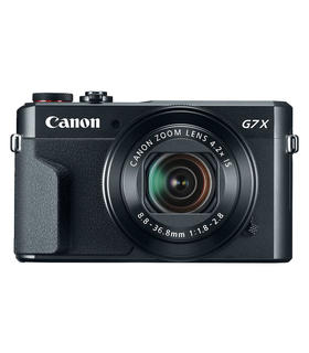 camara-digital-canon-powershot-g7