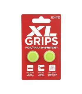 grips-pro-xl-amarillo-freatec-n-switch