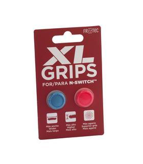 grips-pro-xl-azulrojo-switch-freatec