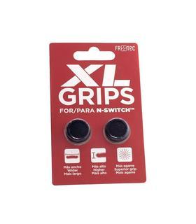 grips-pro-xl-negro-switch-freatec