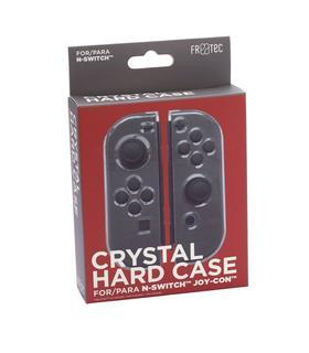 protector-cristal-joy-con-n-switch-freatec