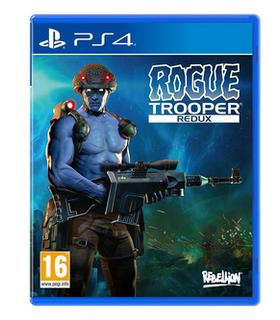 rogue-trooper-redux-ps4