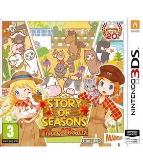 story-of-seasons-trio-of-towns-3ds