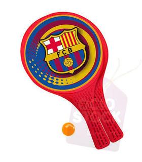 palas-pelota-fc-barcelona