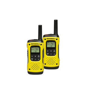 walkie-talkies-motorola-tlkr-t92h20
