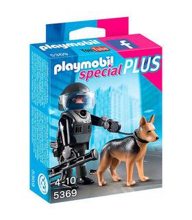 policia-especial-perro-playmobil-special-plus