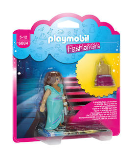 moda-noche-playmobil-fashion-girls