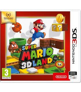 super-mario-3d-land-nintendo-selects-3ds