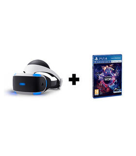 playstation-vr-vr-worlds-ps4