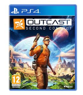 outcast-second-contact-ps4