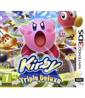 kirby-triple-deluxe-nintendo-selects-3ds