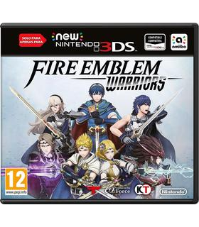 fire-emblem-warriors-3dssolo-para-n3ds