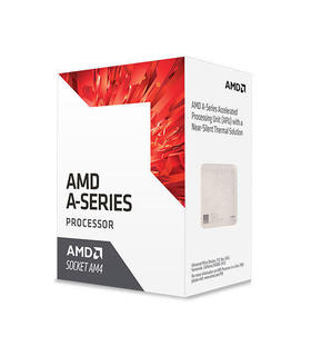 procesador-amd-am4-a10-9700
