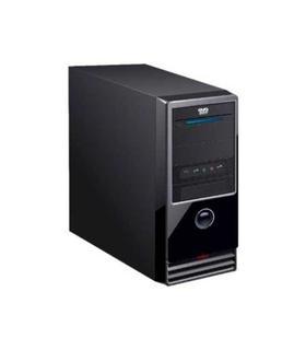 caja-micro-atx-500w-l-link-kluster-negra