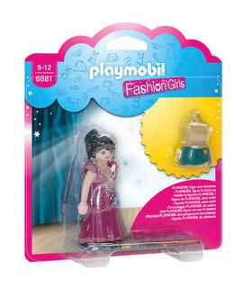 moda-fiesta-playmobil-fashion-girls