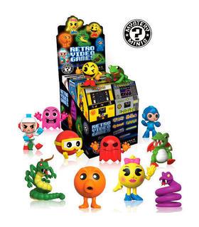 figura-mystery-mini-retro-games-surtido-12-unidades