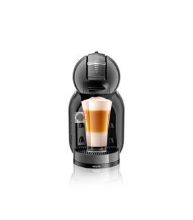 cafetera-sistema-dolce-gusto-krups-kp1208-mini-me-negro