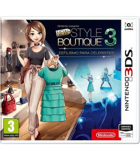 new-style-boutique-3-styling-star-3ds