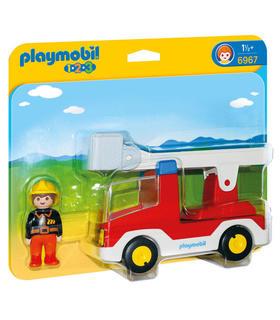 camion-de-bombero-playmobil-123