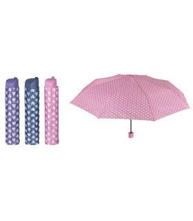 paraguas-plegable-manual-corazones-54cm-surtido