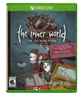 the-inner-world-the-last-wind-monk-xboxone