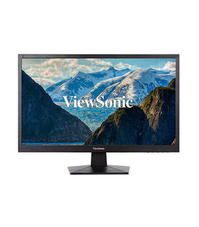 monitor-24-led-viewsonic-va2407h-negro