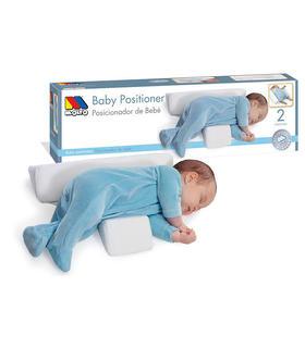 posicionador-de-bebe