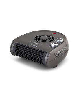 calefactor-horizontal-orbegozo-fh-5031-gris